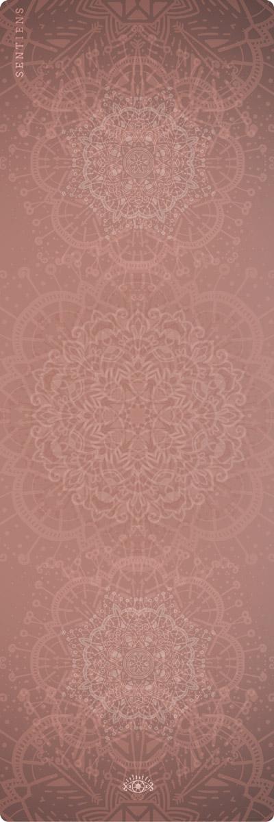 Sentiens-Printed-Yoga-Mat-17.jpg