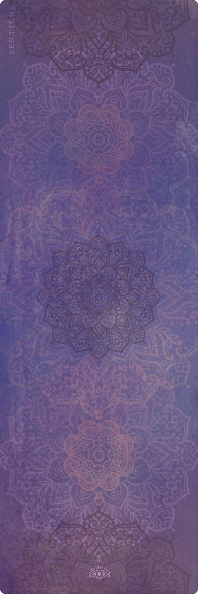 Sentiens-Printed-Yoga-Mat-22.jpg