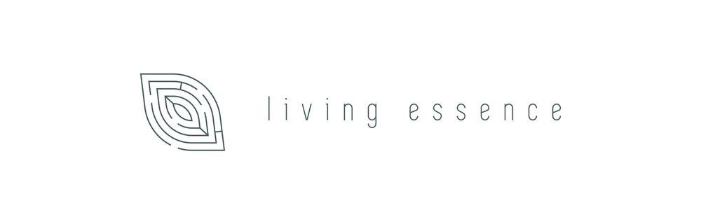 living-essence-1.jpg