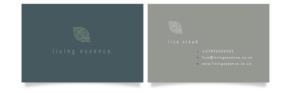 living-essence-4.jpg