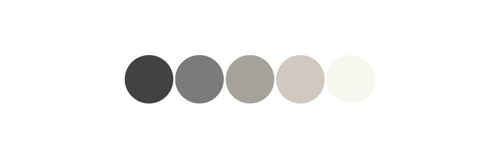 the-balance-group-5.jpg