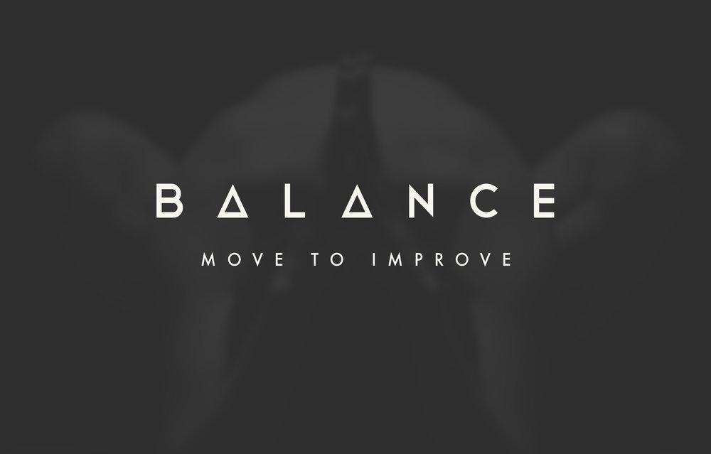 the-balance-group-7.jpg