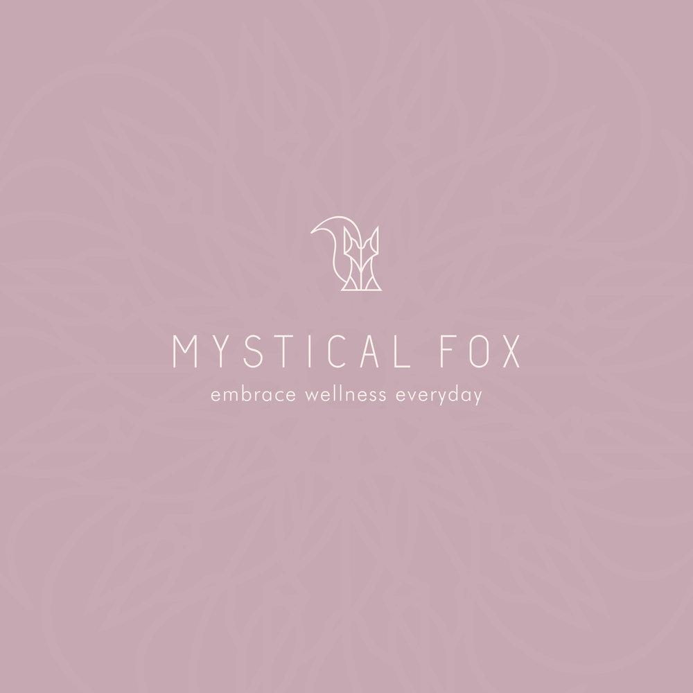 Mystical-Fox6.jpg