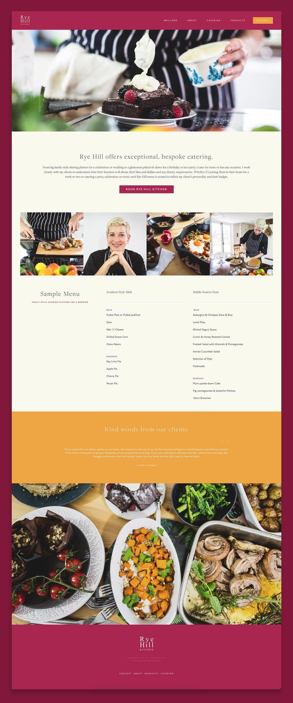 Rye-Hill-Kitchen-1.jpg