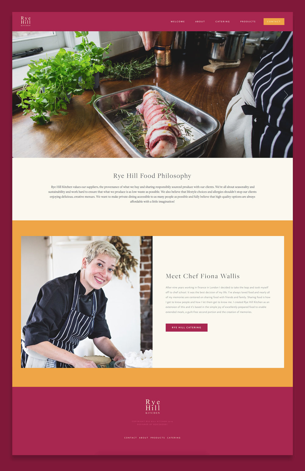 Rye-Hill-Kitchen-2.jpg