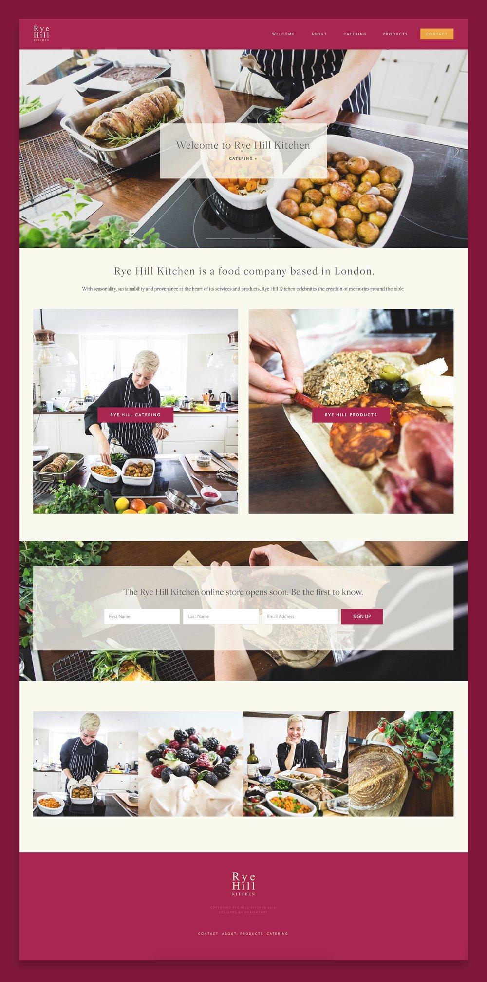Rye-Hill-Kitchen-3.jpg