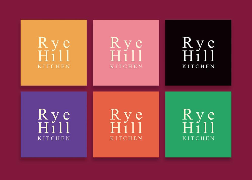 Rye-Hill-Kitchen-5.jpg