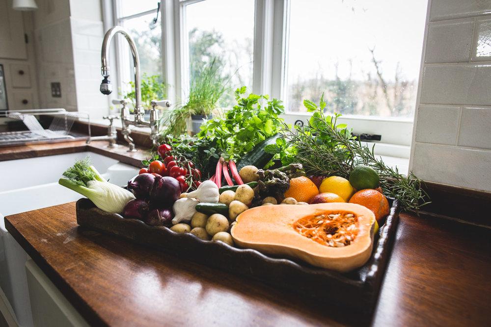 rye_hill_kitchen-3185.jpg