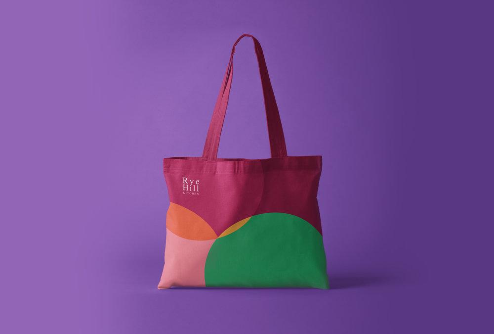 Tote-Bag-Fabric-Mockup-Vol456.jpg