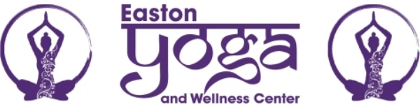 "Easton Yoga Center    :    We hear from our patient's that this yoga studio is amazing!   ""Our mission is to provide a serene, safe, nurturing and welcoming space where students can explore their own yoga, develop their very own personal yoga journey and self transformation. We work to create peace in our world, communities and families by first creating peace within ourselves. """