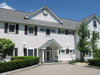 Salem-orthodontics-sharon-office