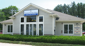 office-exterior-norton.jpg