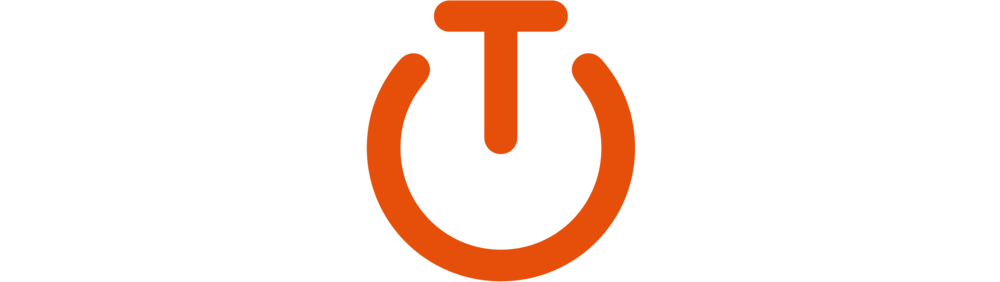 TOON-Symbol-ORANGE-rgb-wide.png