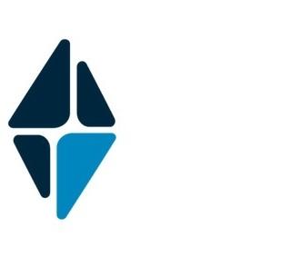 tcm_logo_footer.jpg