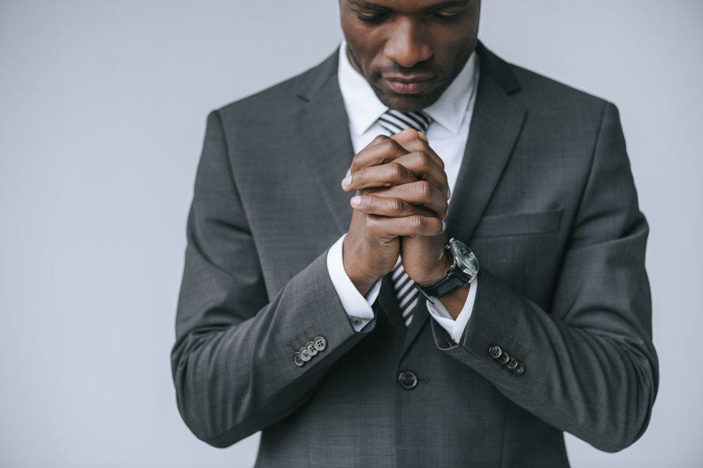 July 18 - July 21, 2018  Baltimore Convention Center, Baltimore MD   Global Prayer Convocation   Register