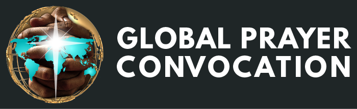 GPC Logo Grey.png