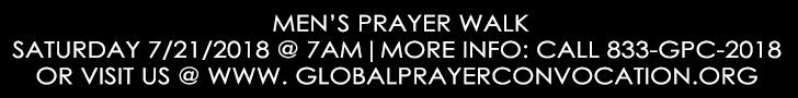Men's Prayer Walk_361ee38df90f2885314c4137724dae42.png