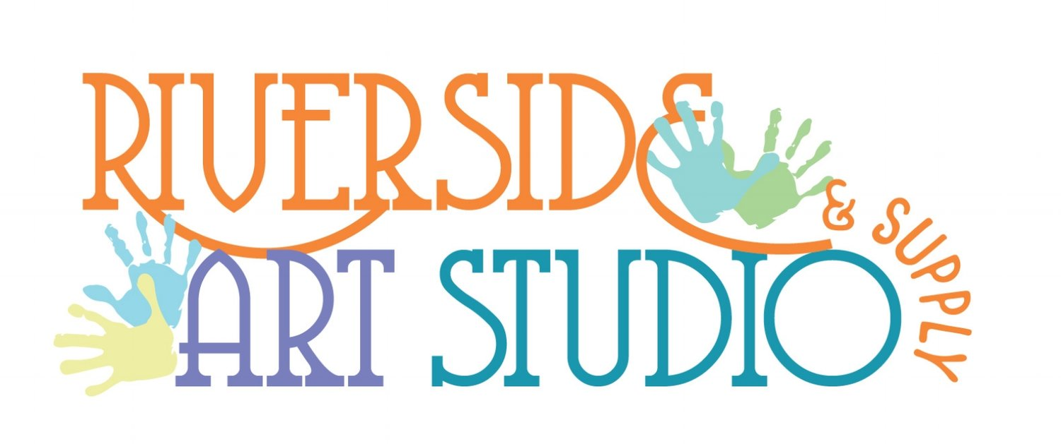 Riverside Art Studio