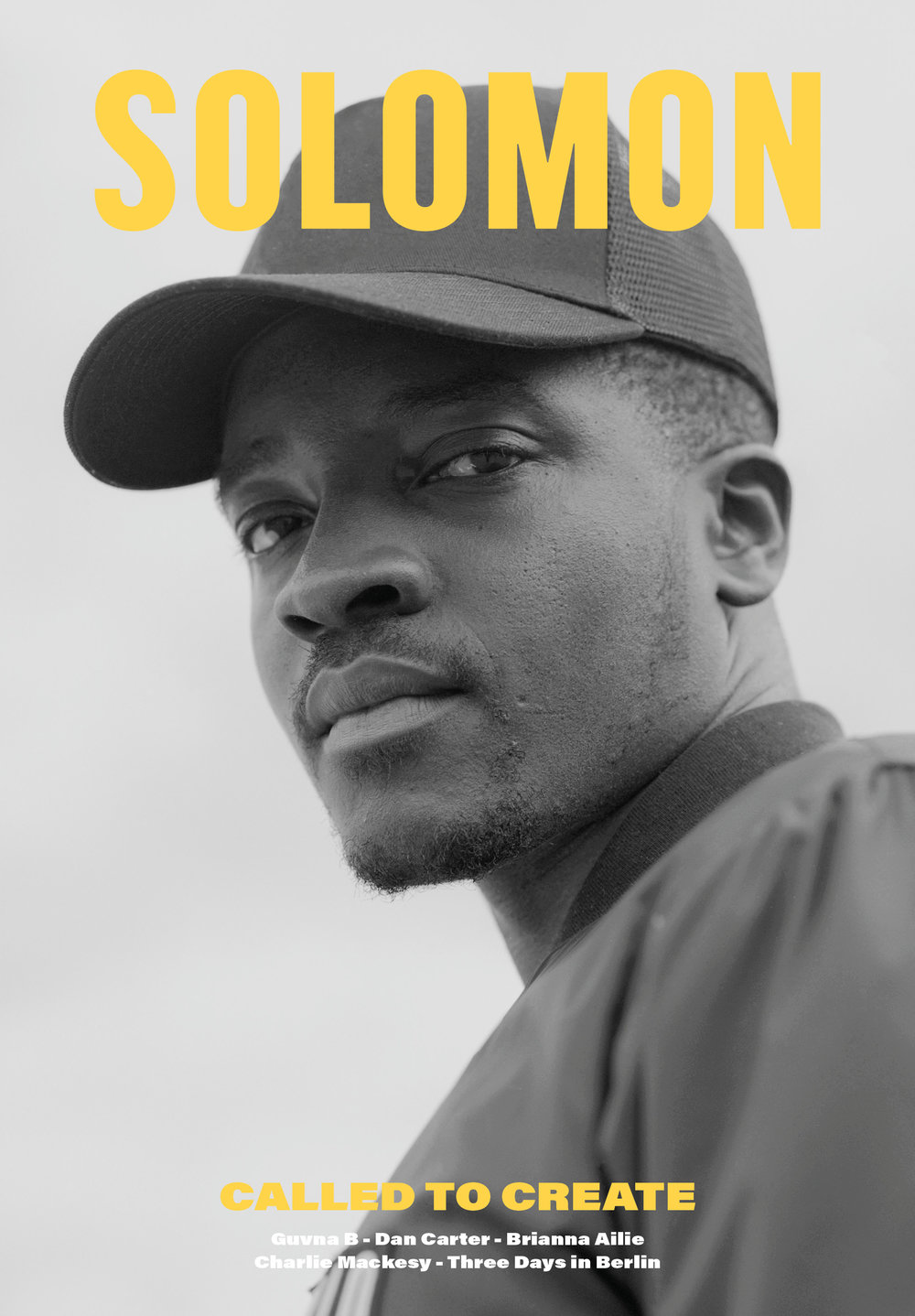 SolomonMagazine_Issue01.jpg