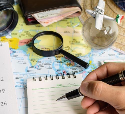 travel-plan.jpg