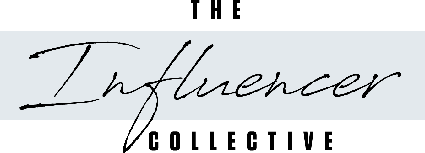 The Influencer Collective