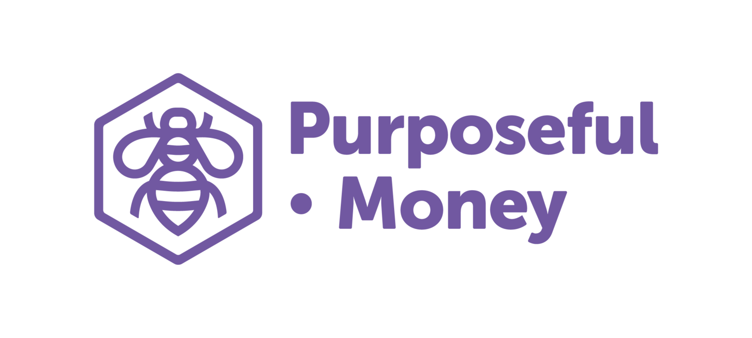 Purposeful.Money