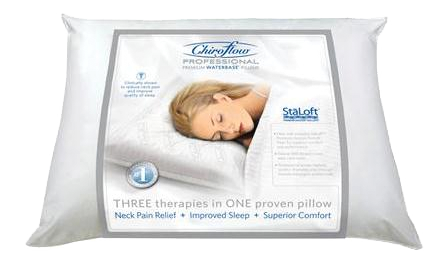 Chiroflow-Waterbase-Pillow.png