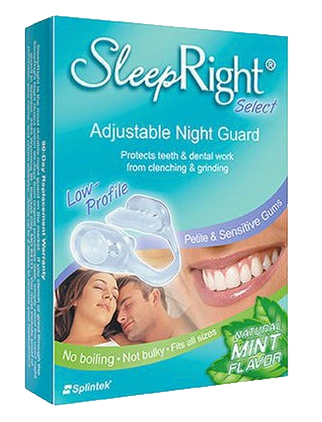 SleepRight-Dental-Guard.png