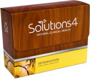 Solutions4-Detox-System.jpg