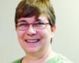 Doreen Jueckstock, L.M.T. - Licensed Massage Therapist