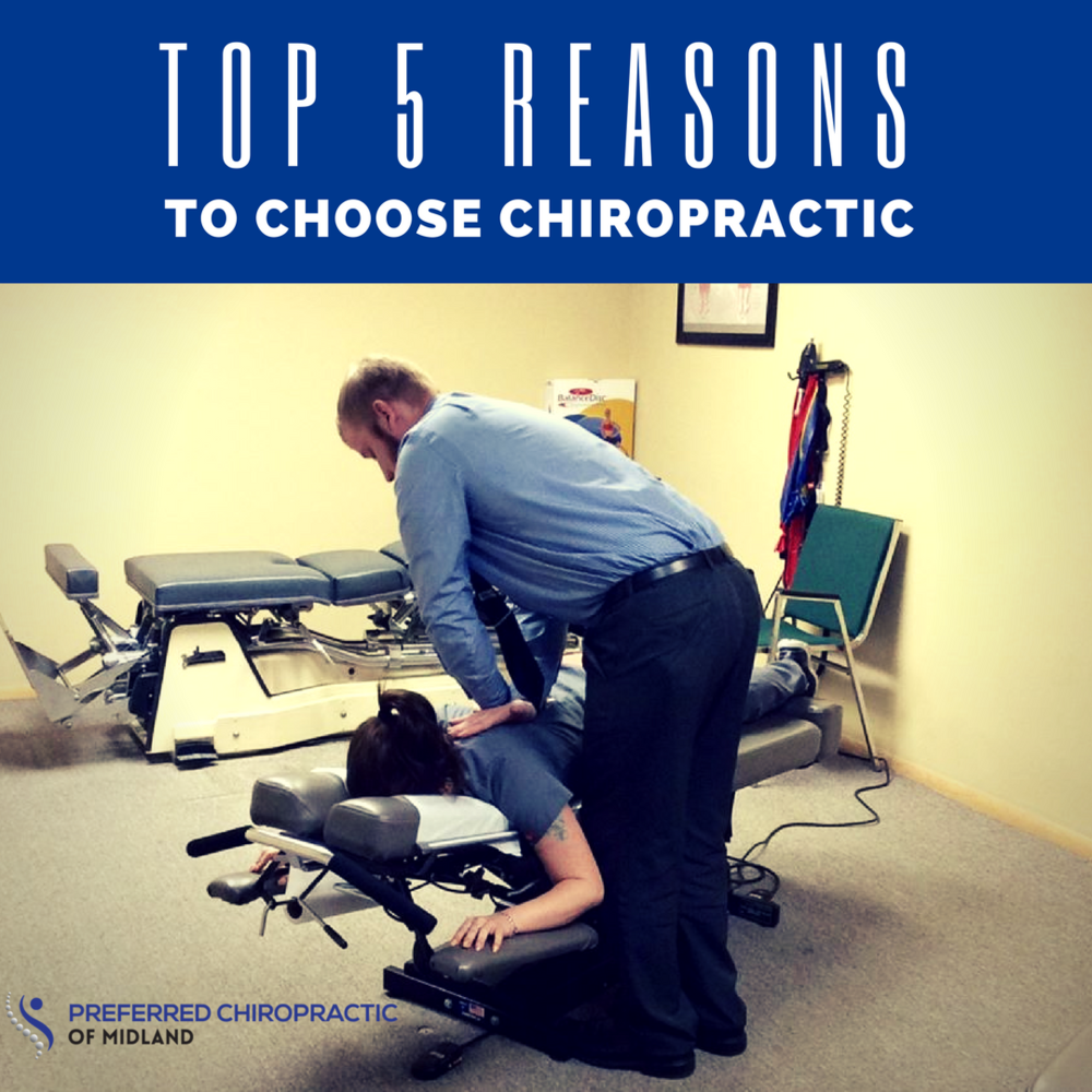 choose-chiropractic-preferred-chiropractic-midland.png