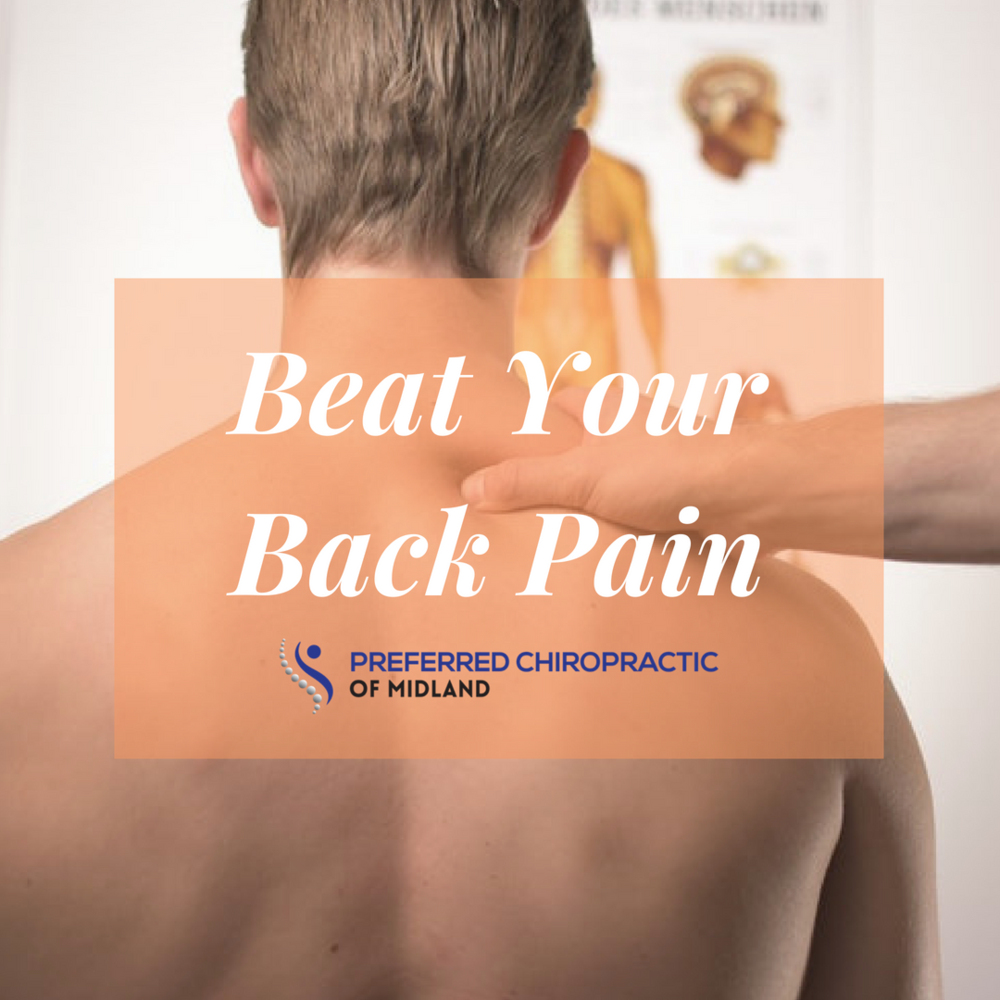 preferred-chiropractic-beat-back-pain.png