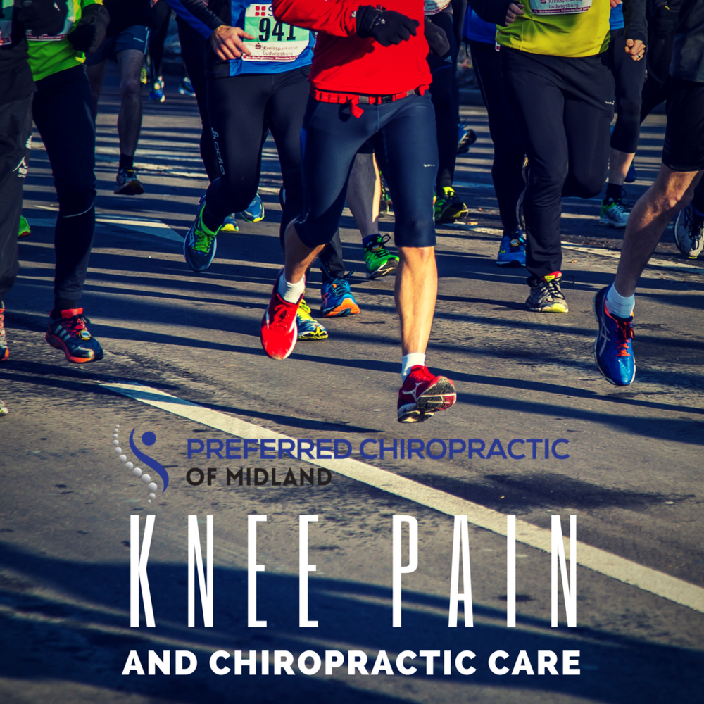 preferred-chiropractic-knee-pain.png