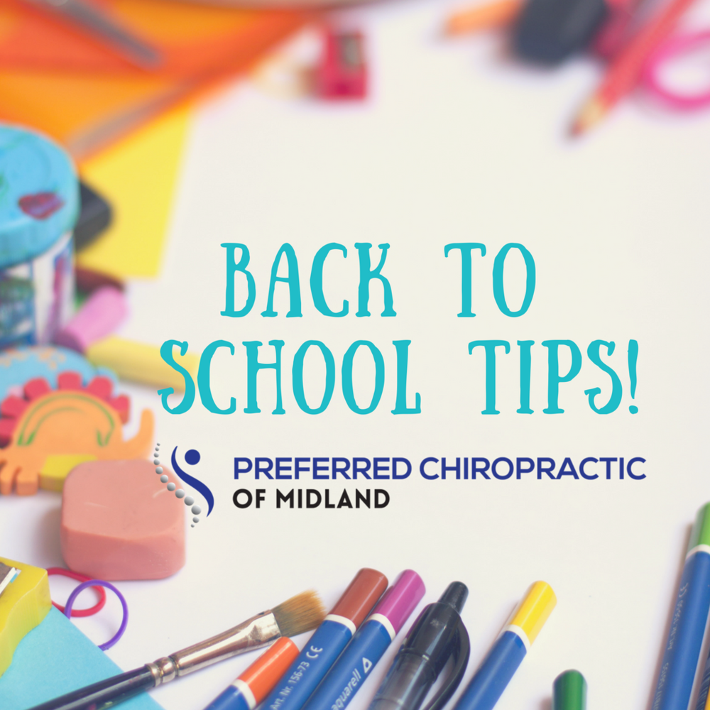 preferred-chiropractic-back-to-school.png