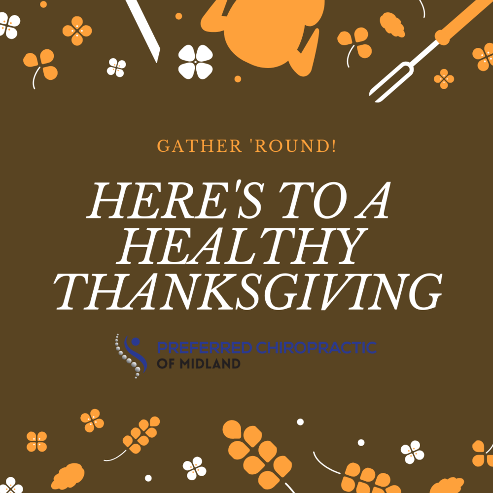 preferred-chiropractic-healthy-thanksgiving.png