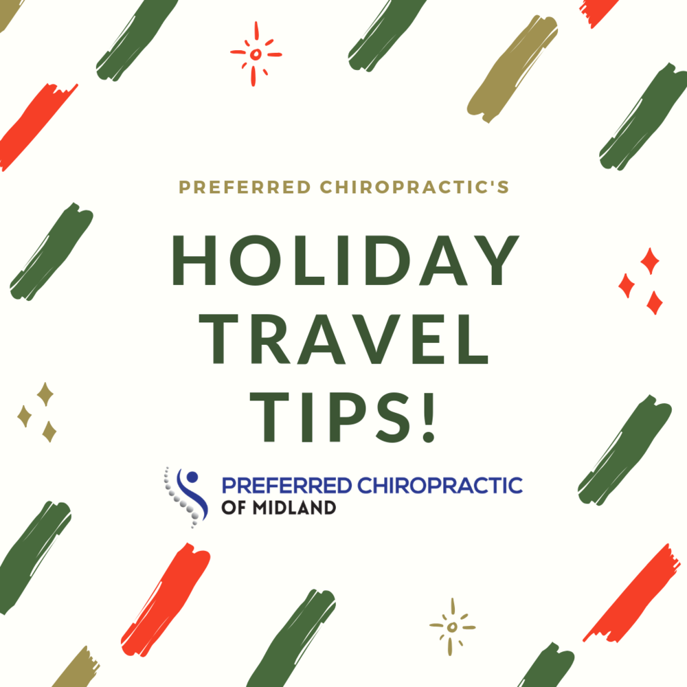 preferred-chiropractic-holiday-travel.png