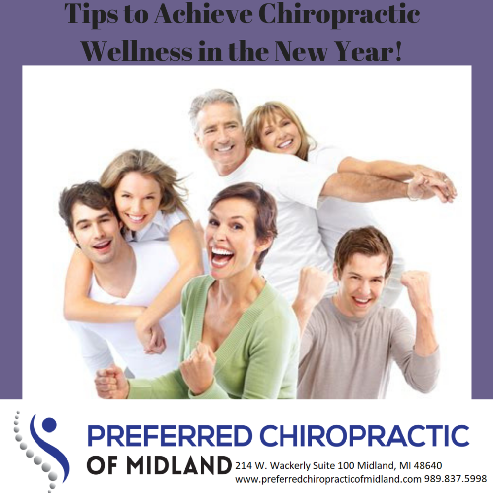 Tips to Achieve Chiropractic Wellness in the New Year! (1).png