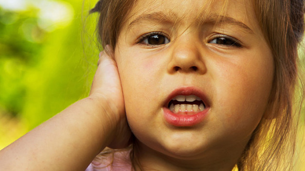 earache_kids.jpg