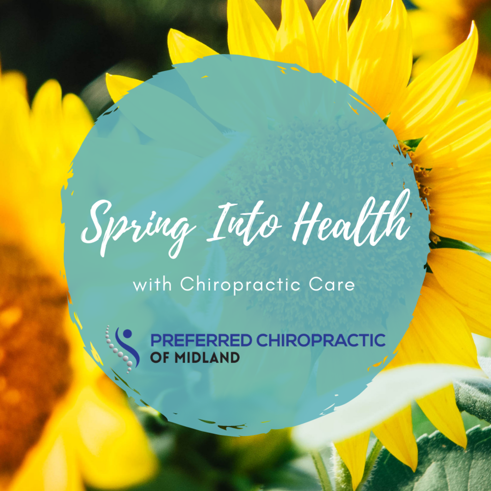 preferred-chiropractic-spring.png