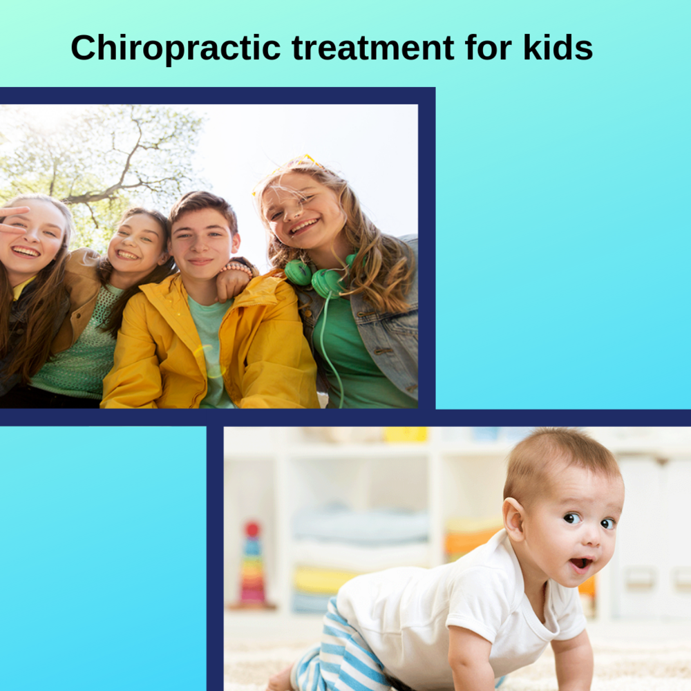 Chiropractic treatment for kids.png