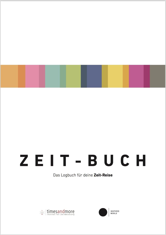 Zeitbuch Cover.jpeg