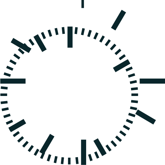 TIME.png