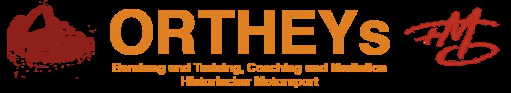 Logo_ortheys.png