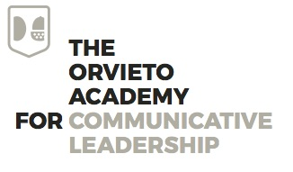 Logo-Orvieto-Academy.jpg