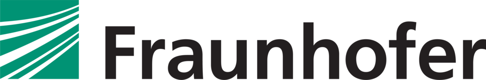 Fraunhofer-Gesellschaft_2009_logo.png