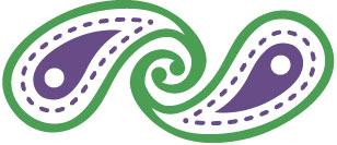 logo-yin-yang.jpg