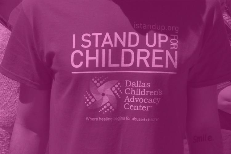 children's advocacy.jpg