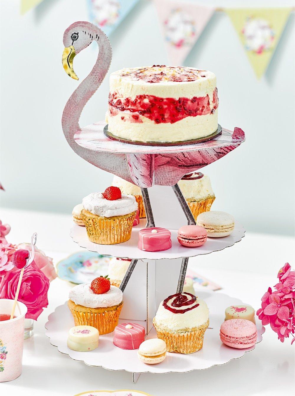 flamingo cake stand.jpg