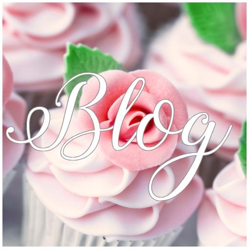 cupcakes blog