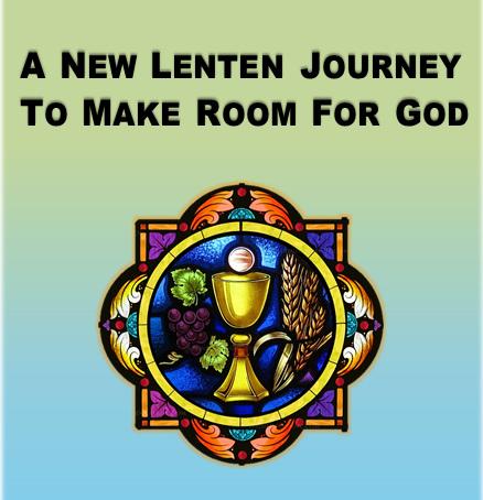 Lent+2019.jpg